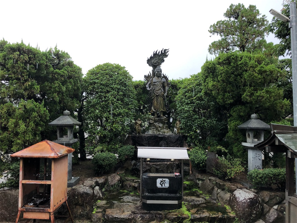 f:id:sikakebunko:20190912092650j:image