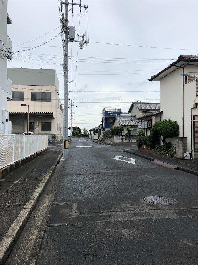 f:id:sikakebunko:20190912092906j:image