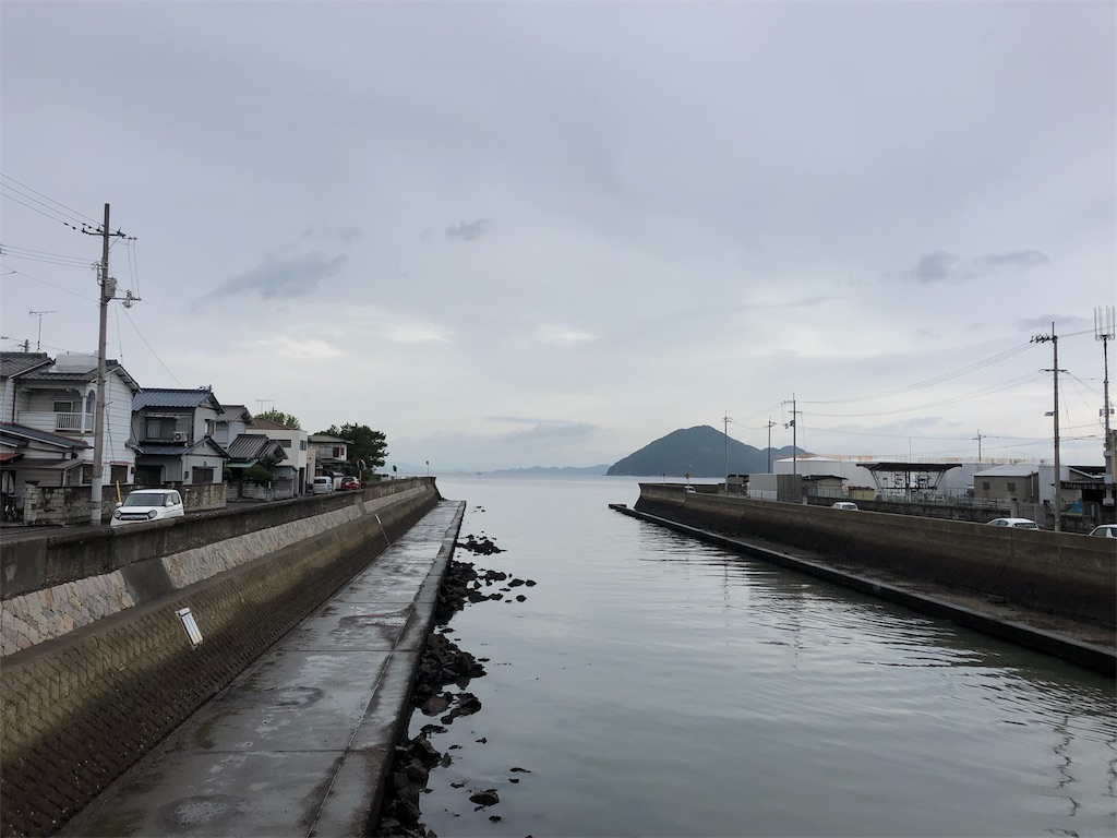 f:id:sikakebunko:20190912092910j:image
