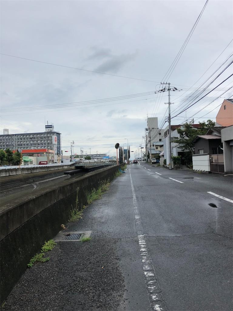 f:id:sikakebunko:20190912092925j:image