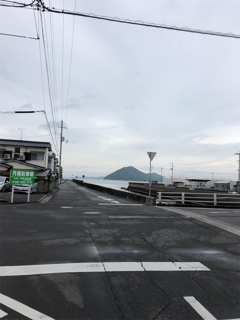 f:id:sikakebunko:20190912092931j:image