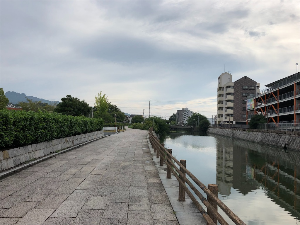 f:id:sikakebunko:20190912121207j:image
