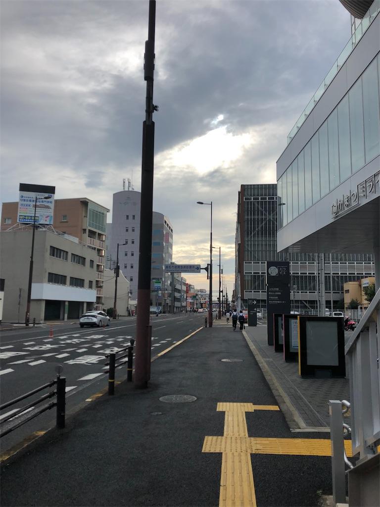 f:id:sikakebunko:20190912121256j:image