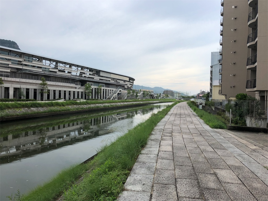 f:id:sikakebunko:20190912121310j:image