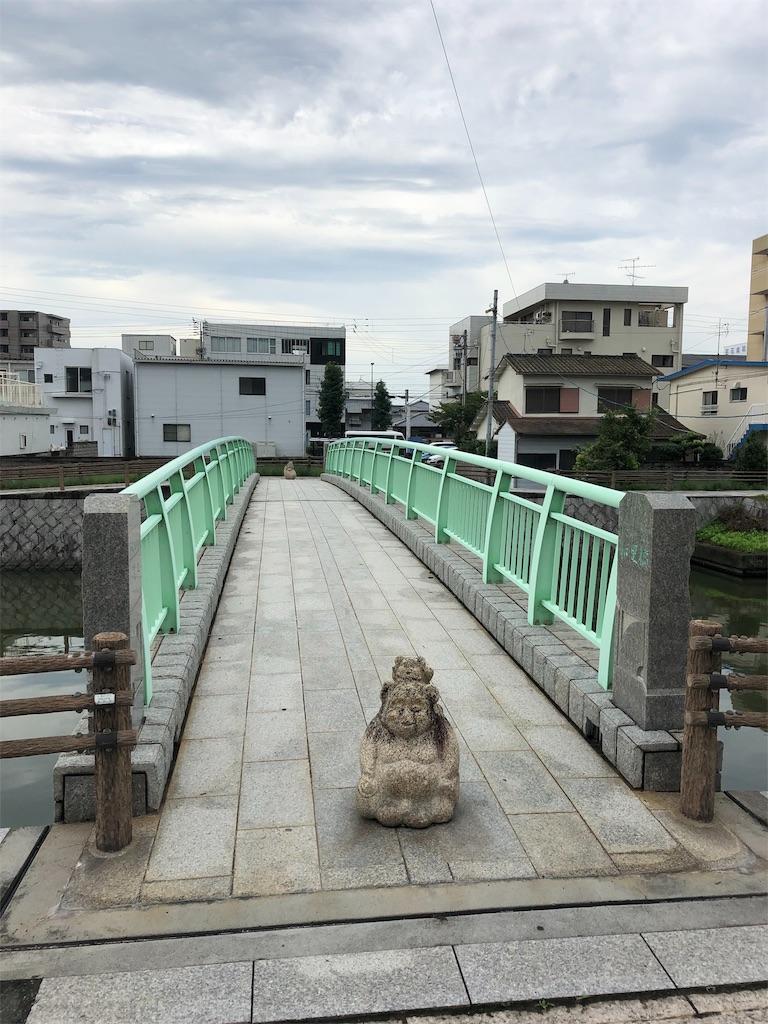 f:id:sikakebunko:20190912121321j:image