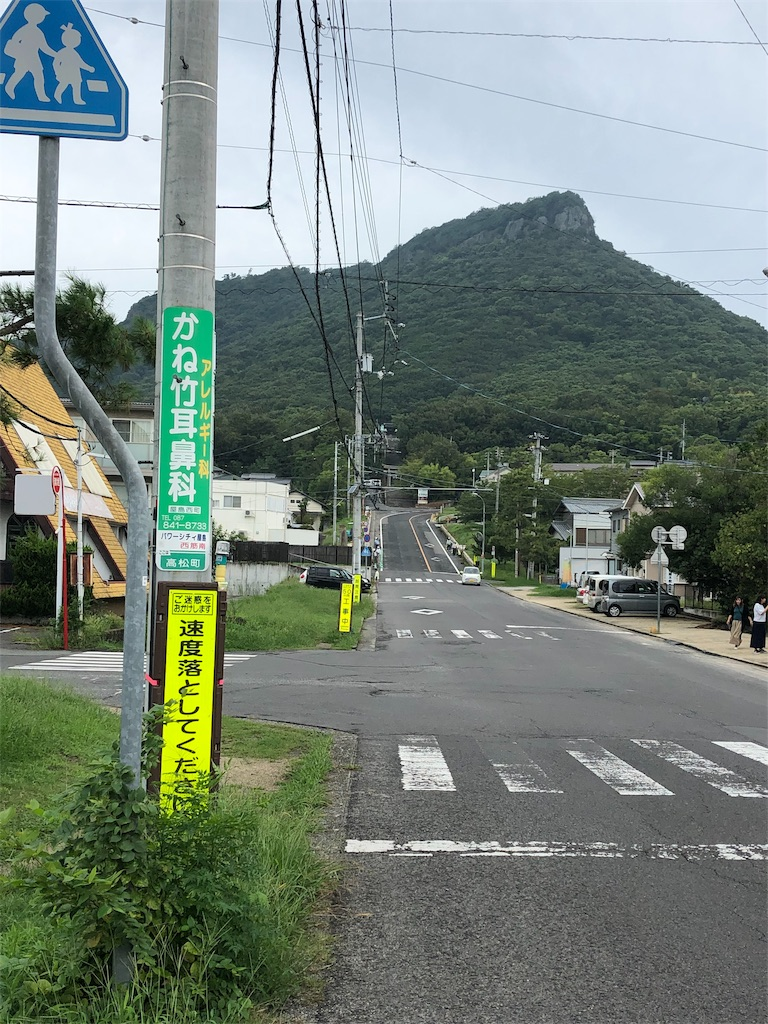 f:id:sikakebunko:20190912121357j:image