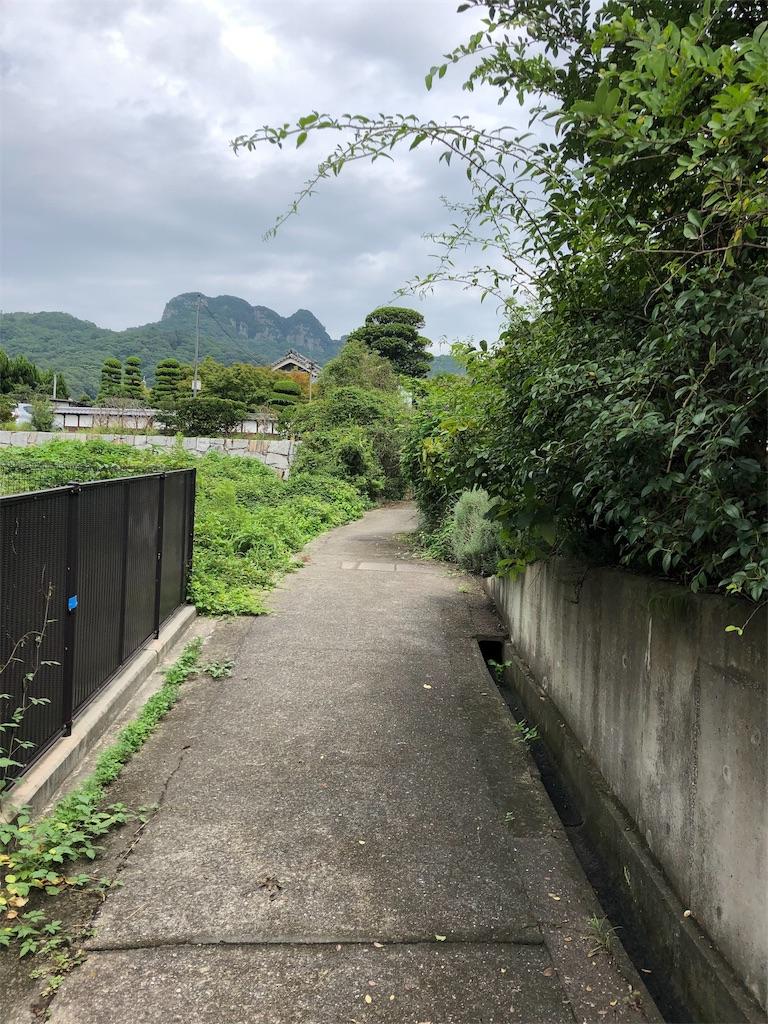 f:id:sikakebunko:20190912121740j:image