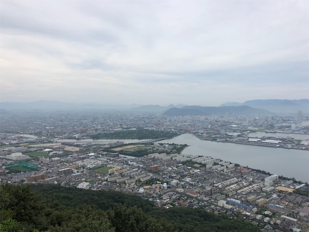 f:id:sikakebunko:20190912121743j:image