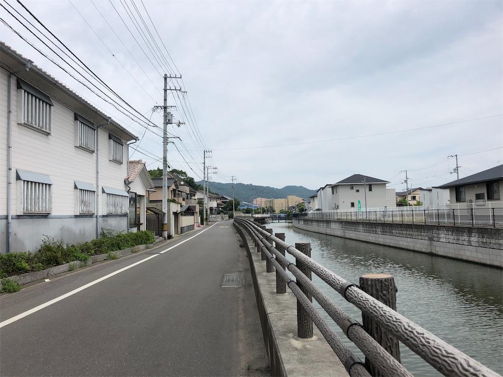 f:id:sikakebunko:20190912121857j:image