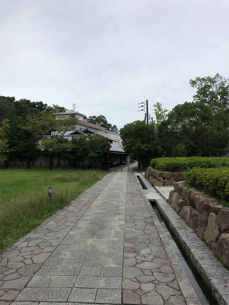 f:id:sikakebunko:20190912121935j:image