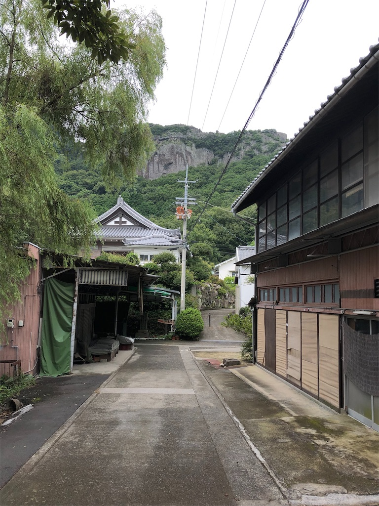 f:id:sikakebunko:20190912122120j:image