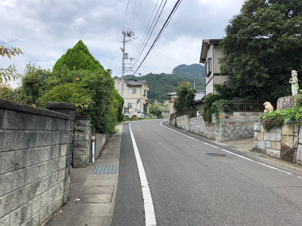 f:id:sikakebunko:20190912122158j:image