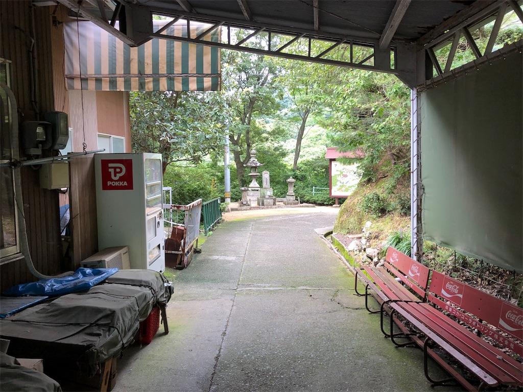 f:id:sikakebunko:20190912122242j:image