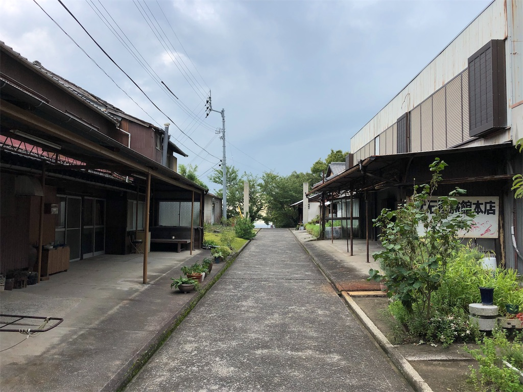 f:id:sikakebunko:20190912135523j:image
