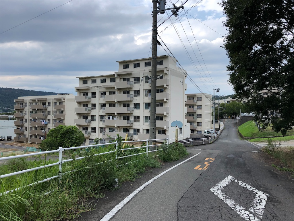f:id:sikakebunko:20190912135611j:image