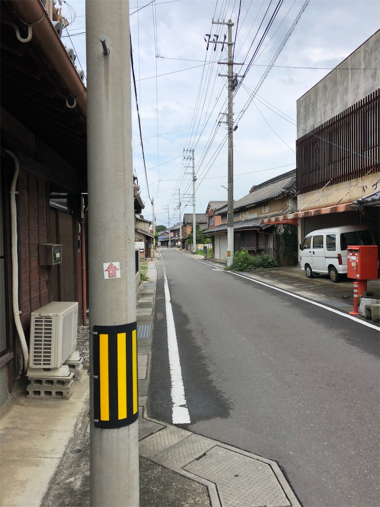 f:id:sikakebunko:20190912135633j:image