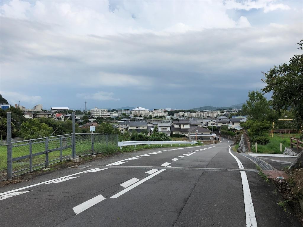 f:id:sikakebunko:20190912135648j:image