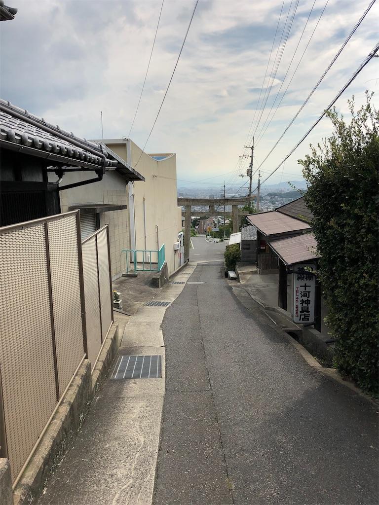 f:id:sikakebunko:20190912135715j:image