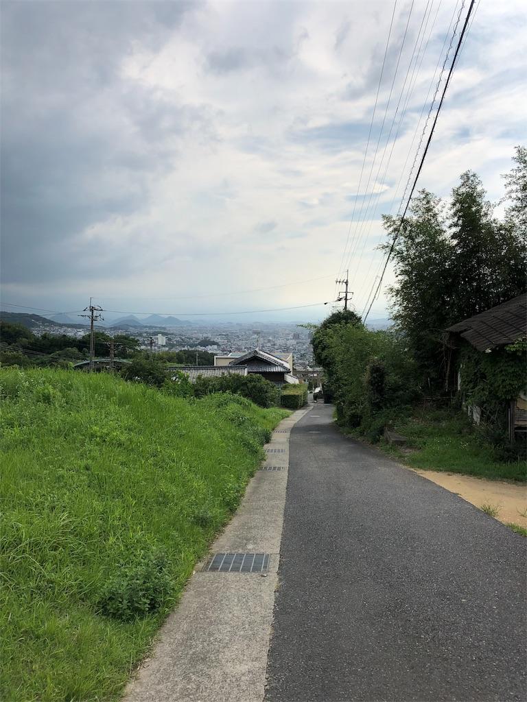 f:id:sikakebunko:20190912135841j:image