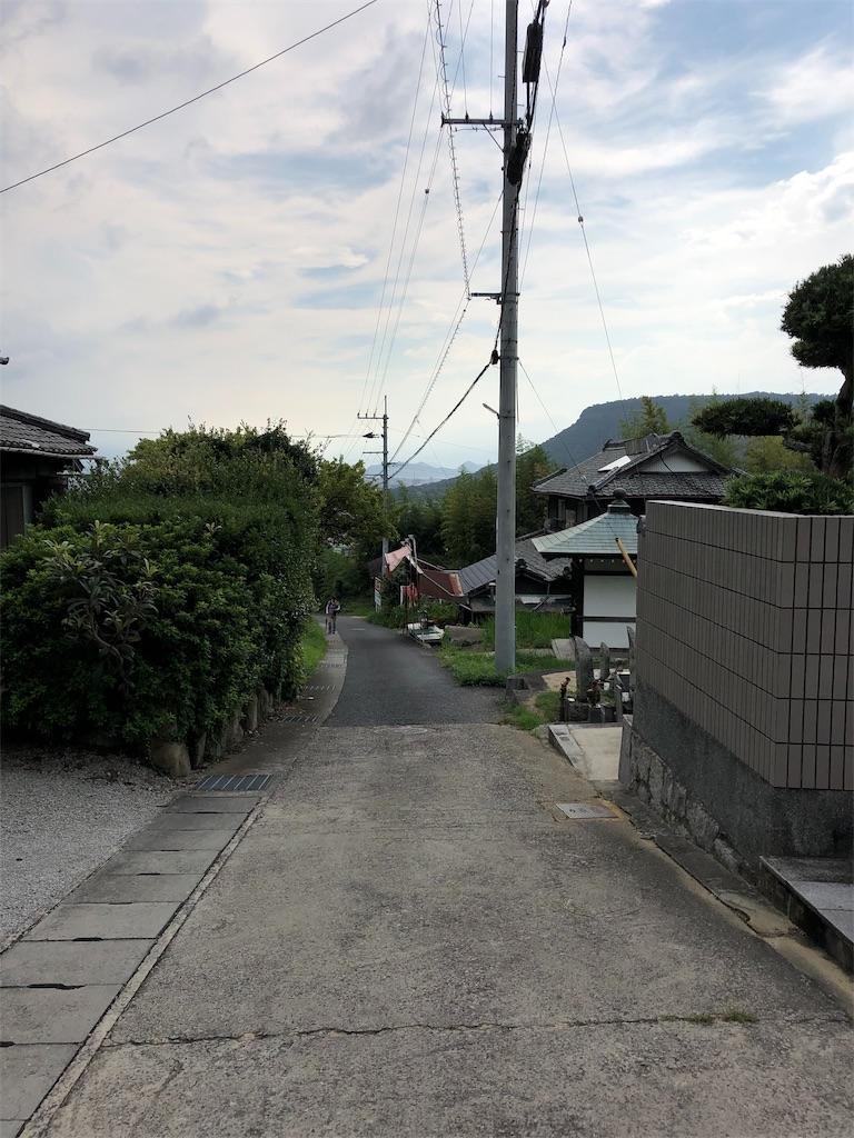 f:id:sikakebunko:20190912135859j:image