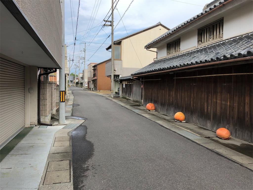 f:id:sikakebunko:20190912135914j:image