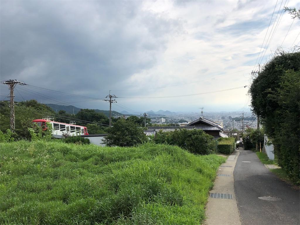 f:id:sikakebunko:20190912140012j:image