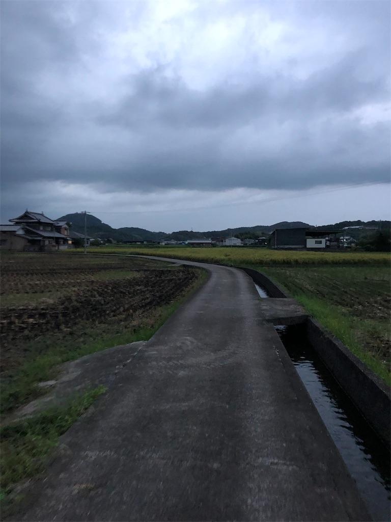 f:id:sikakebunko:20190912140654j:image