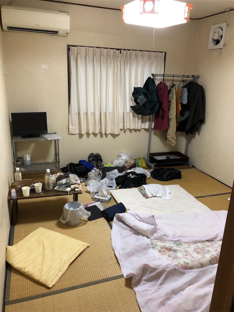 f:id:sikakebunko:20190912224220j:image
