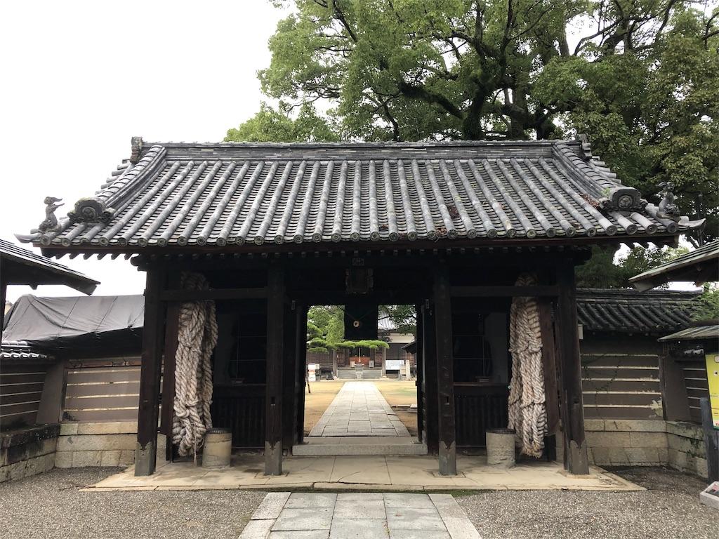 f:id:sikakebunko:20190912224346j:image