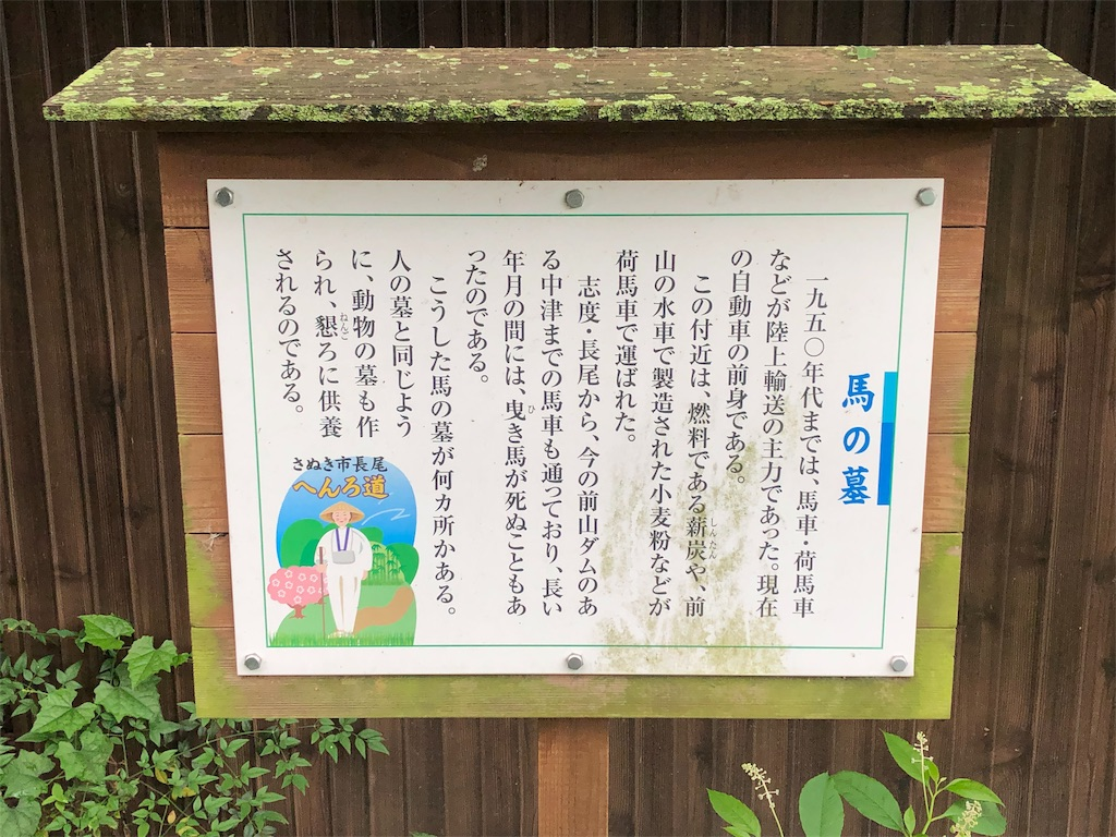 f:id:sikakebunko:20190912224856j:image