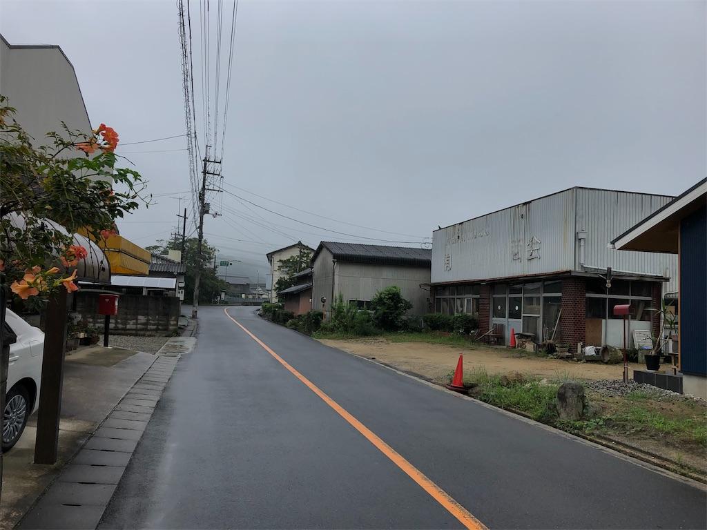 f:id:sikakebunko:20190912224936j:image