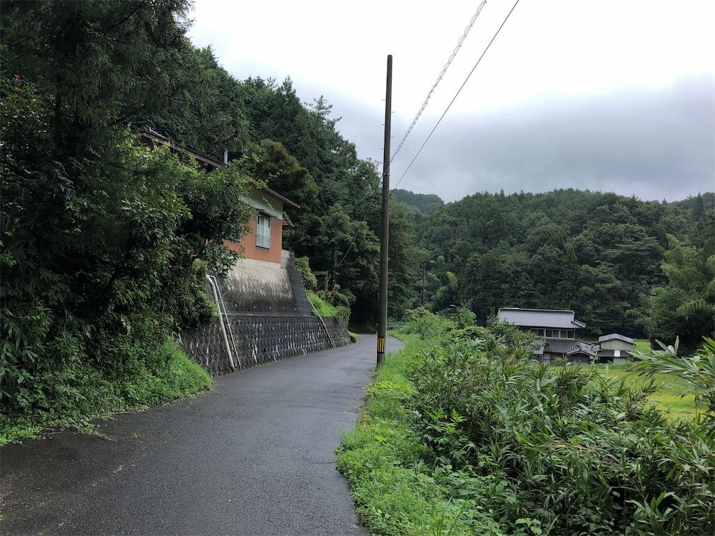 f:id:sikakebunko:20190912225342j:image