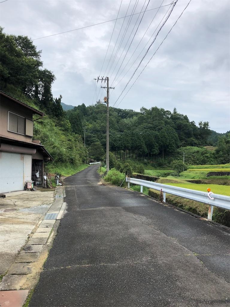 f:id:sikakebunko:20190912225351j:image
