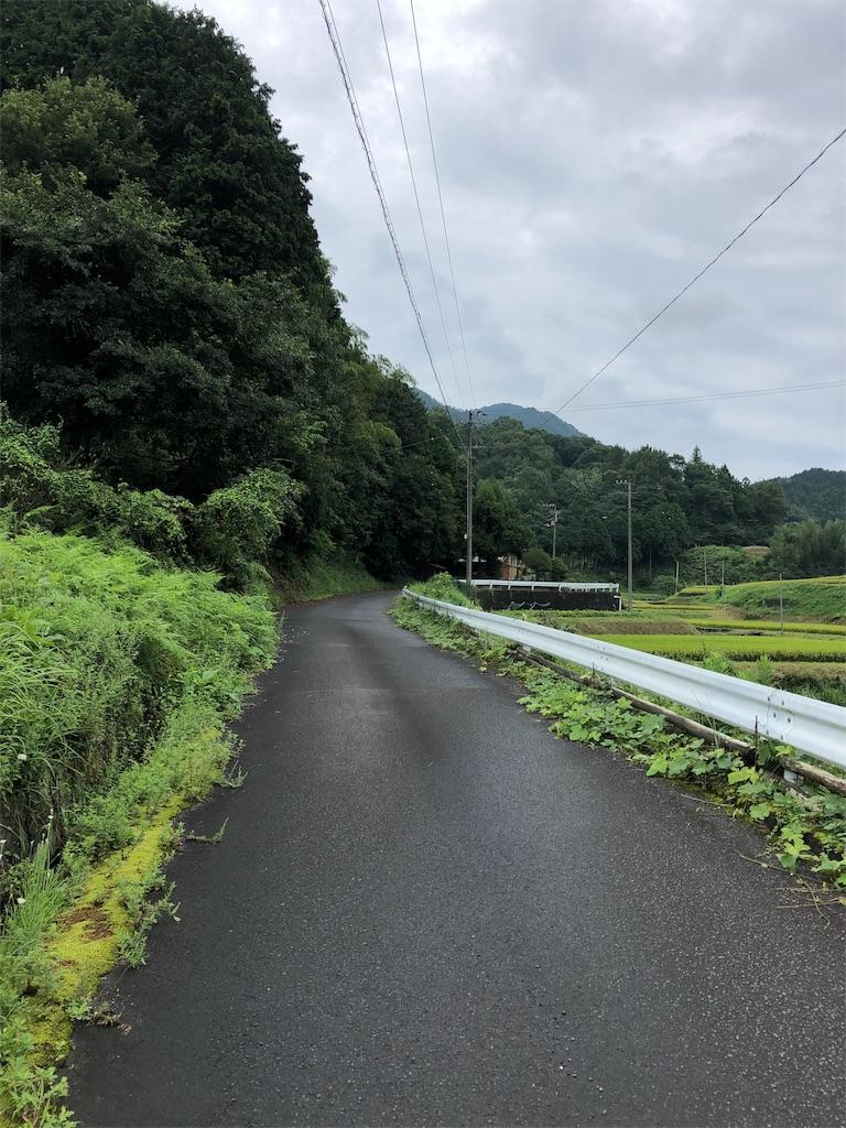 f:id:sikakebunko:20190912225429j:image