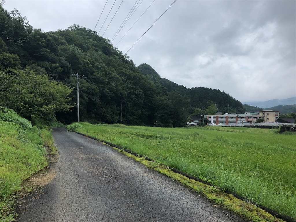 f:id:sikakebunko:20190912225623j:image