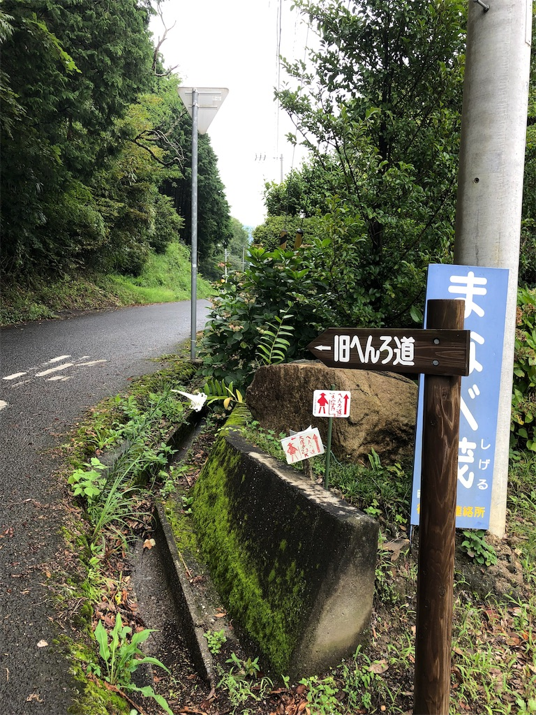 f:id:sikakebunko:20190912225648j:image