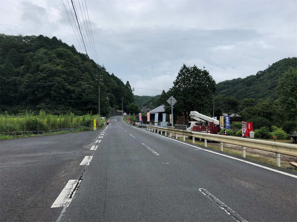 f:id:sikakebunko:20190912225651j:image