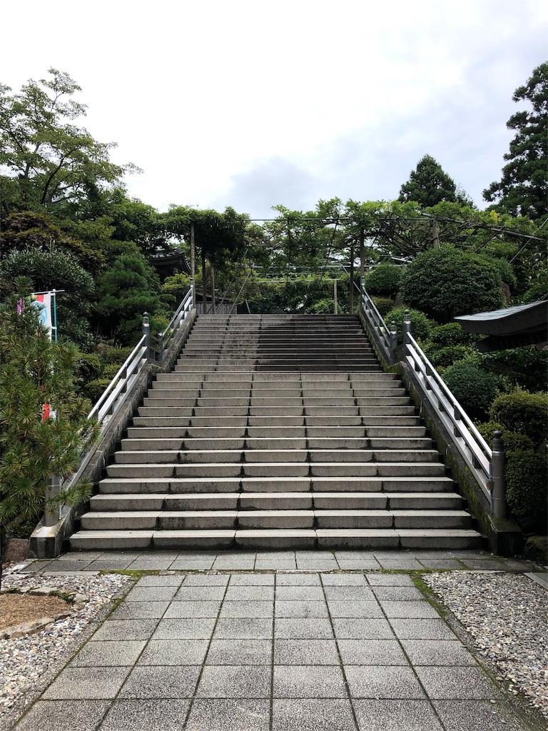 f:id:sikakebunko:20190912230816j:image