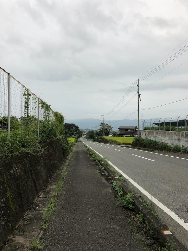 f:id:sikakebunko:20190912230949j:image