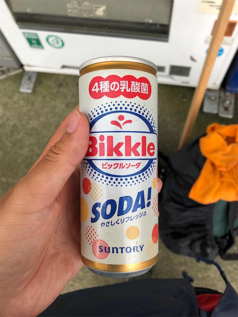 f:id:sikakebunko:20190912231211j:image