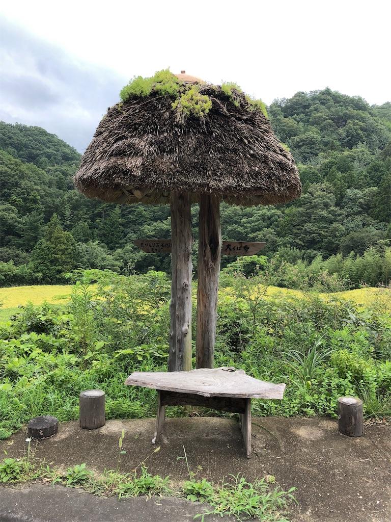 f:id:sikakebunko:20190912231307j:image