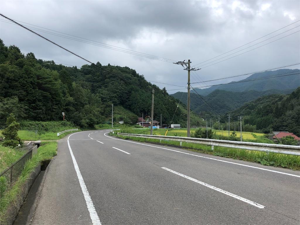 f:id:sikakebunko:20190912231436j:image
