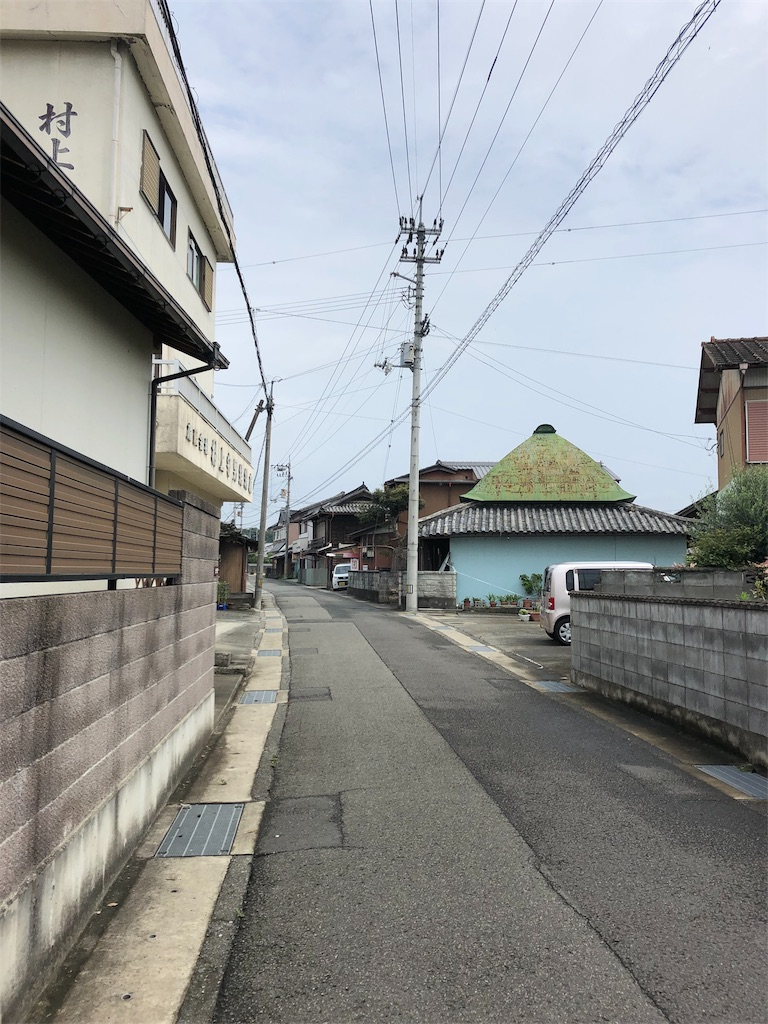 f:id:sikakebunko:20190912232126j:image