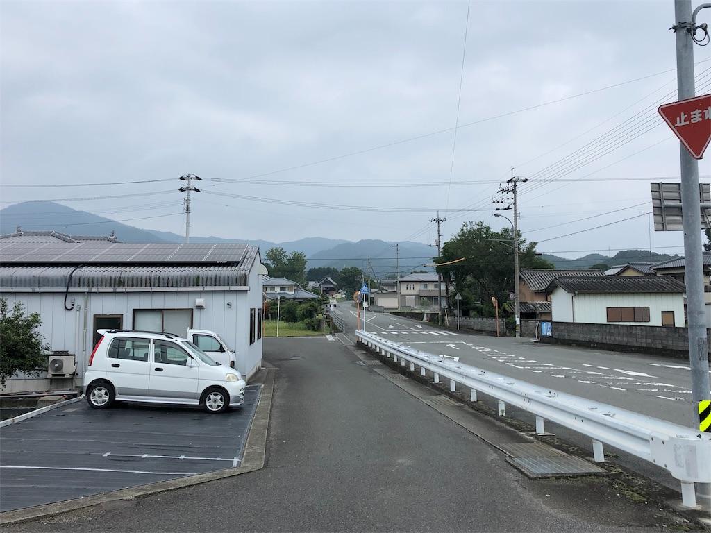 f:id:sikakebunko:20190912232155j:image