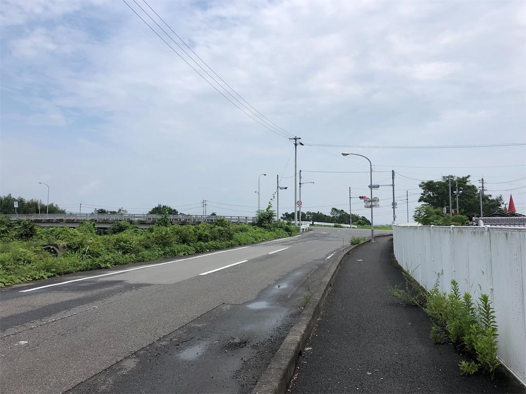 f:id:sikakebunko:20190912232215j:image