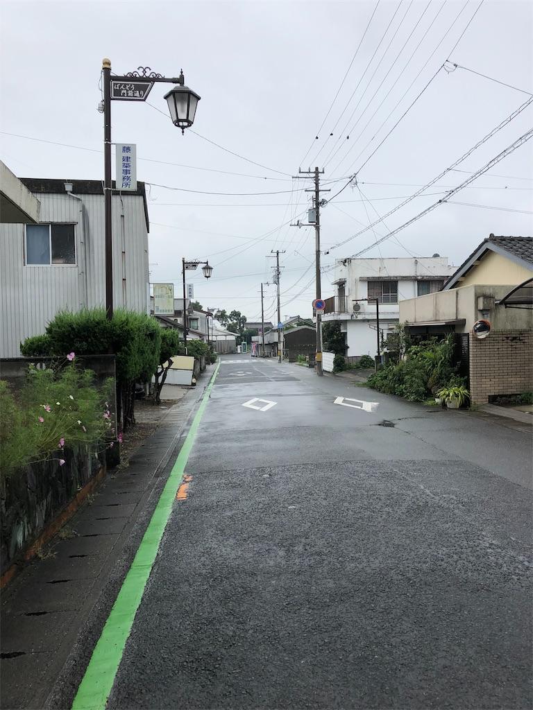 f:id:sikakebunko:20190912232408j:image