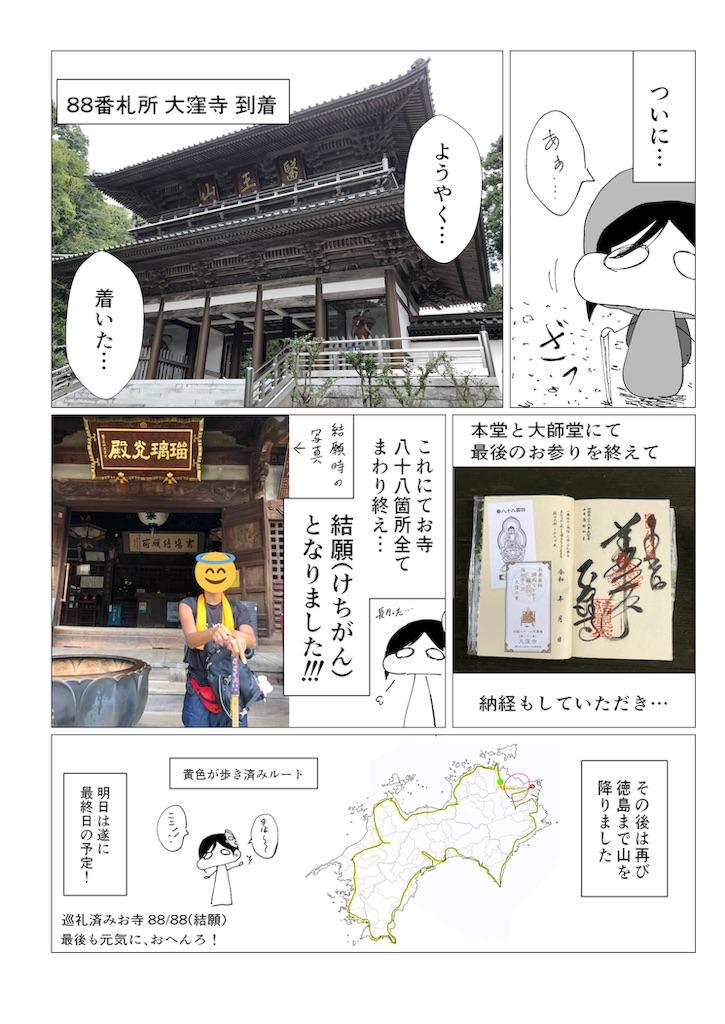 f:id:sikakebunko:20190913115011j:image