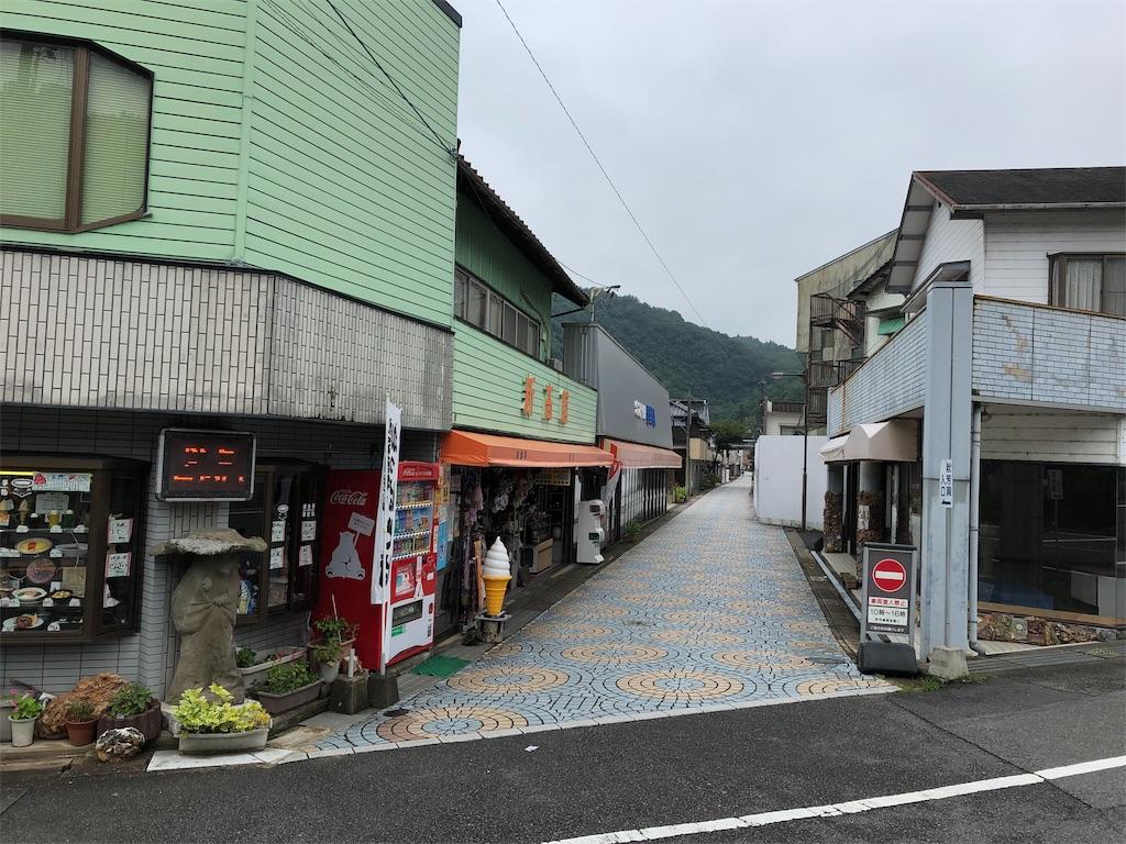 f:id:sikakebunko:20190914151454j:image