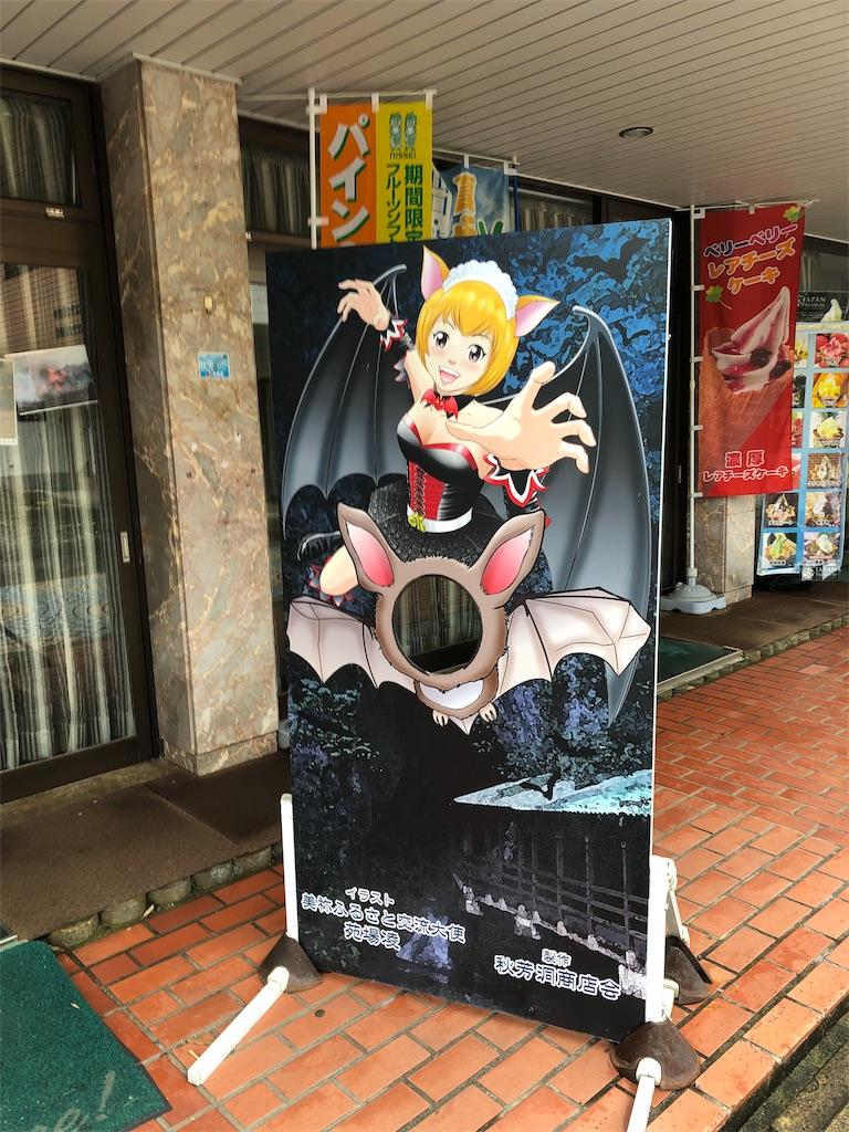 f:id:sikakebunko:20190914154351j:image