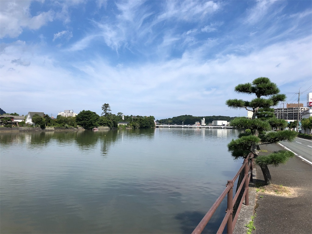 f:id:sikakebunko:20190914165621j:image